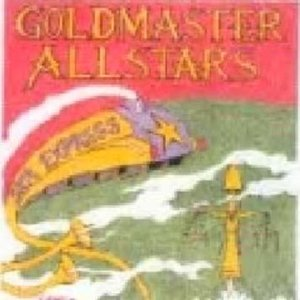 Image for 'Christel & The Goldmaster Allstars'
