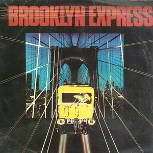 Image for 'Brooklyn Express'