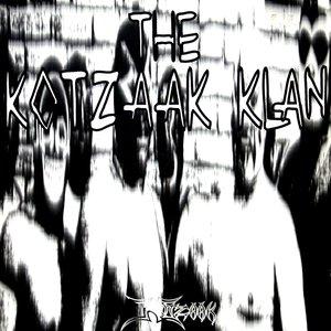 Image for 'the kotzaak klan'