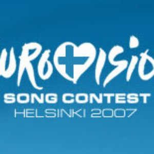 Image for 'Eurovision 2007'