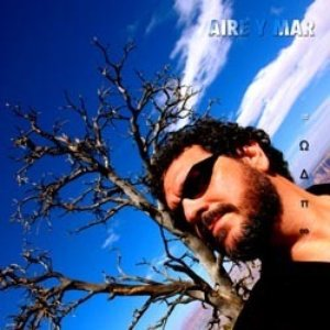 Image pour 'Claudio Corsi'