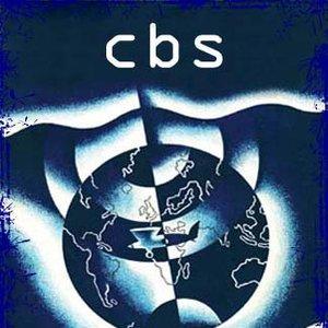 Image for 'CBS Radio Workshop'