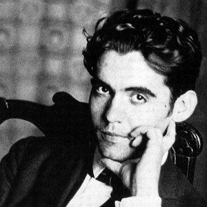 Image for 'Federico García Lorca'