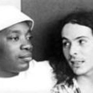 Image for 'Milton Nascimento e Beto Guedes'