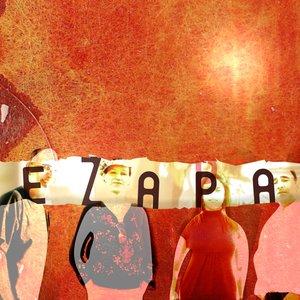 Imagen de 'DeZapal'