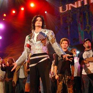 Bild för 'United We Stand'