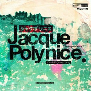 Image for 'Jacque Polynice'