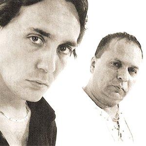 Image for 'El Pele & Vicente Amigo'