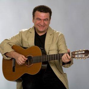 Image for 'Wandi Doratiotto'