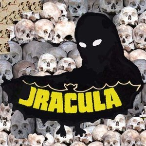 Image for 'Jracula'