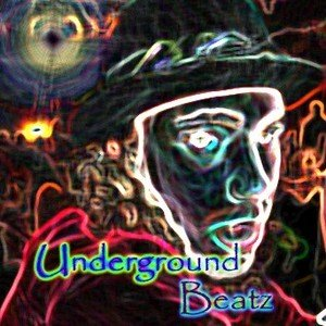 Image for 'Underground beatz'