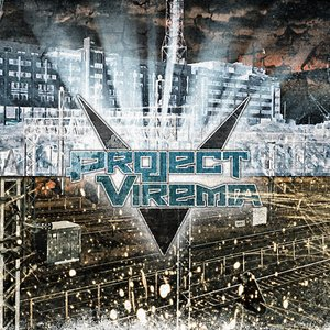 Image for 'Project Viremia'
