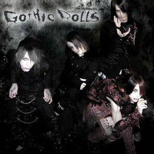Imagen de 'Gothic Dolls'