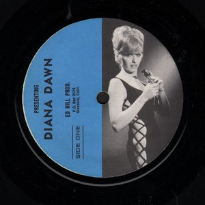 Image for 'Diana Dawn'