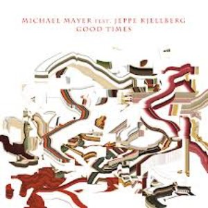 Image for 'Michael Mayer feat. Jeppe Kjellberg'
