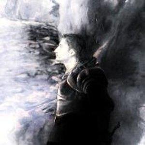 Image for 'Cercein'