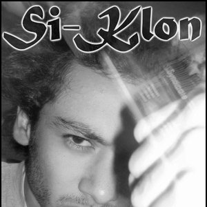 Image for 'Si-Klon'
