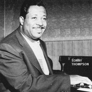 Image for 'Sonny Thompson'