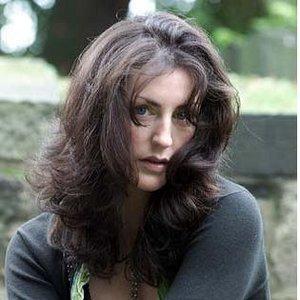 Image for 'Julienne Taylor'