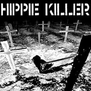 Image for 'Hippie Killer'