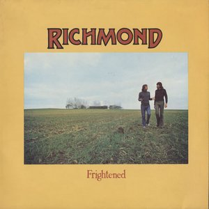 Image for 'Richmond'