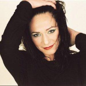 Bild für 'Μελίνα Κανά'