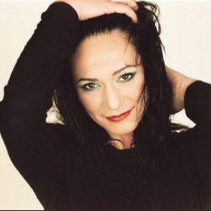 Image for 'Μελίνα Κανά'