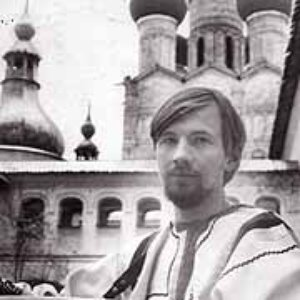 Image for 'Егорий Стрельников'