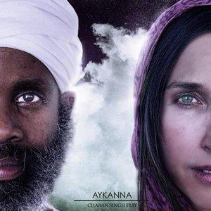Image for 'Aykanna'