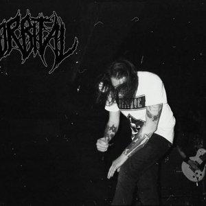 Image for 'Morbital'