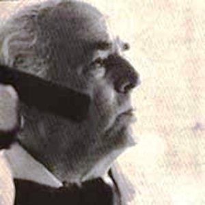 Image for 'Luigi Pasotelli'