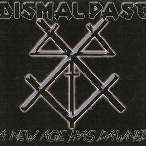 Image pour 'Dismal Past'