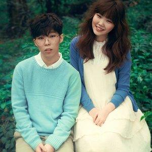 Image for 'Akdong Musician'