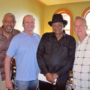 Image for 'Ruff Kutt Blues Band'