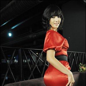 Imagem de '김현정'