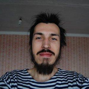 Image for 'Konstantin Elfimov'