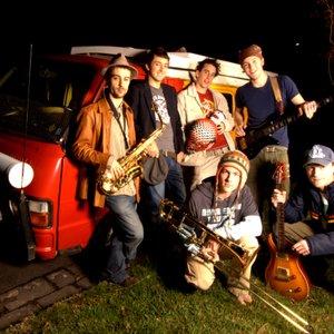 Image for 'De Jah Groove'
