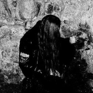 Image pour 'Azelisassath'