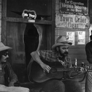 Image for 'Blaze Foley & The Beaver Valley Boys'