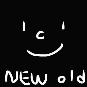 Image for 'NewOld'