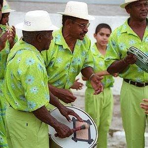 Image for 'Samba De Coco Raízes De Arcoverde'