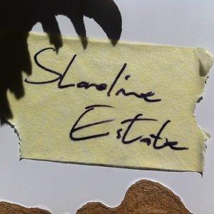 Image for 'Shoreline Estate'