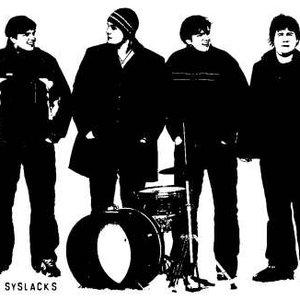 Bild für 'The Syslacks'