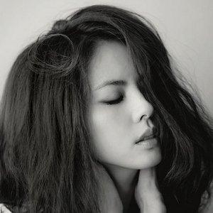 Image pour '박지윤'