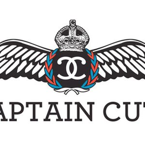 Image for 'Captain Cuts'