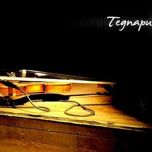 Image for 'Tegnapután'