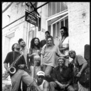 Image for 'Ghetto Blaster Ltd.'