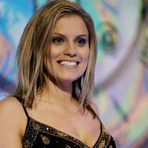Image for 'Sonja Bishop'