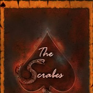 Image for 'The Scrabes'