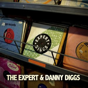 Image for 'The Expert & Danny Diggs'